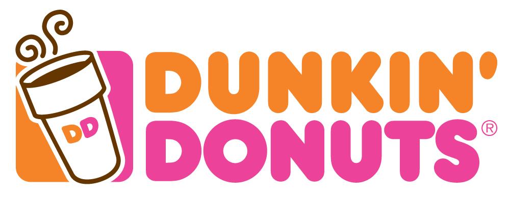 DD-Logo-Stack_tcm96-45706.jpg