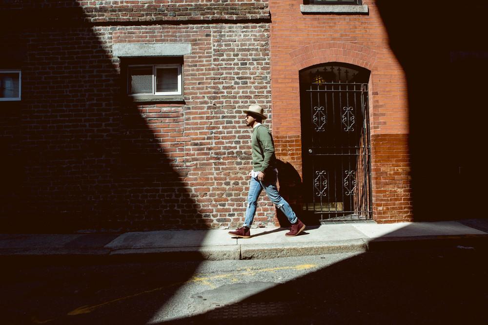 20150915Denny_Boston_0718.jpg