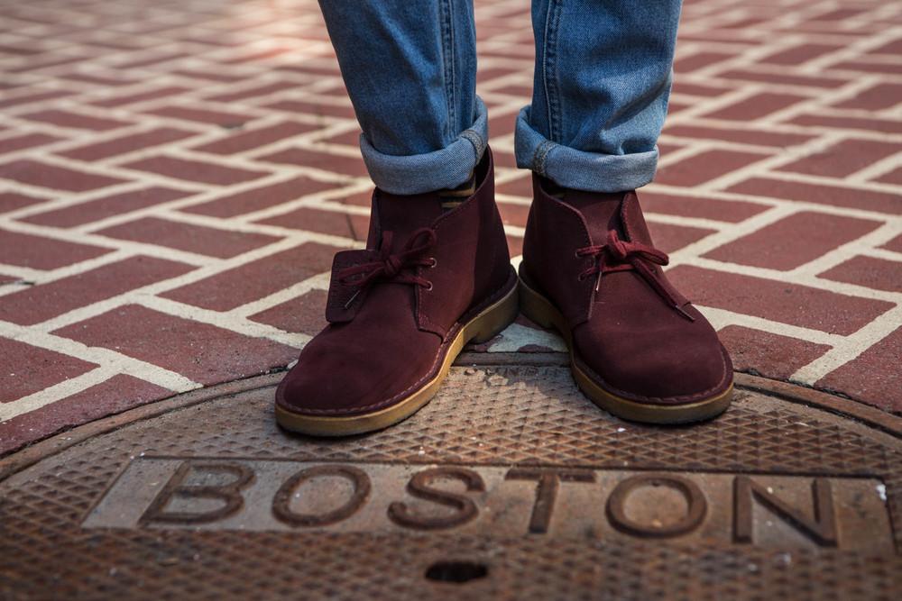 20150915Denny_Boston_0890.jpg