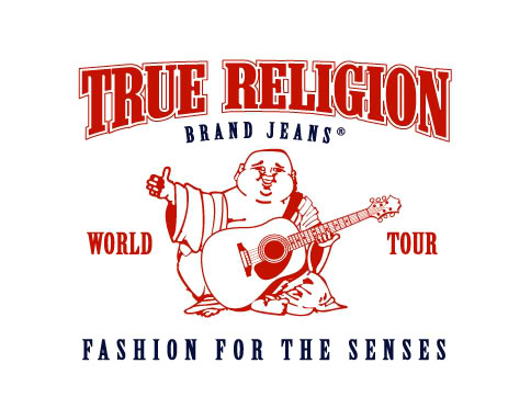 true-religion-logo.jpg