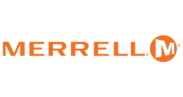 merrell-logo.jpg