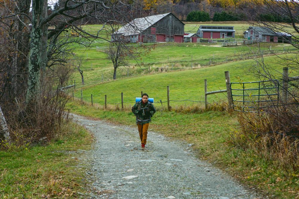 20151106-Denny-Vermont0278.jpg