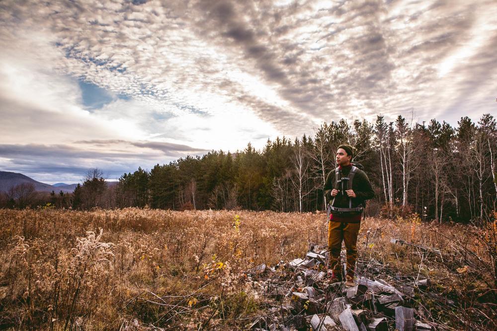 20151107-Denny-Vermont0684.jpg