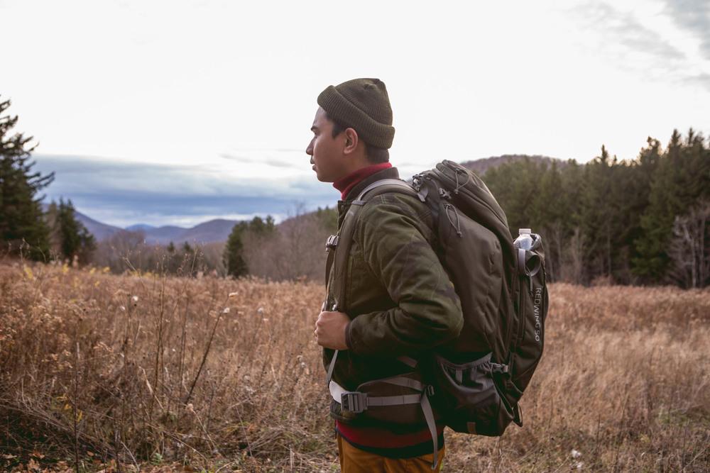 20151107-Denny-Vermont0710.jpg