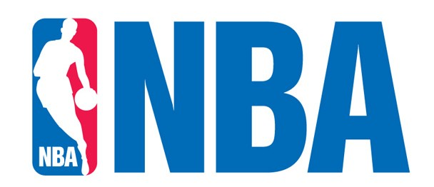 121210092244-nba-logo-wordmark-275-wide.story-top.jpg