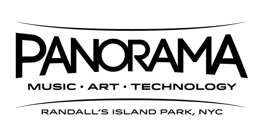 panorama-logo-2016-no-presents-3f44f8250a.jpg