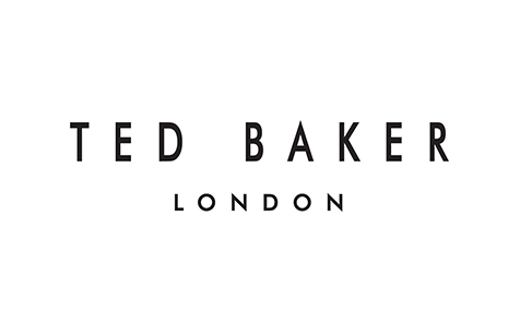 ted-baker-london-logo.png