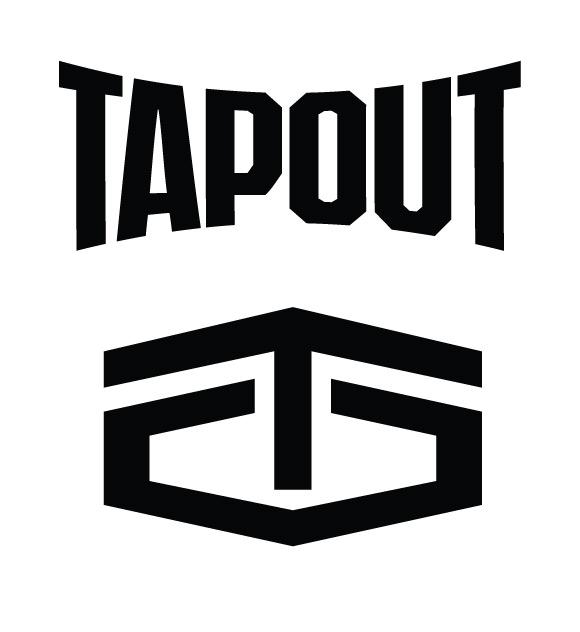 Tapout2015-0.jpg