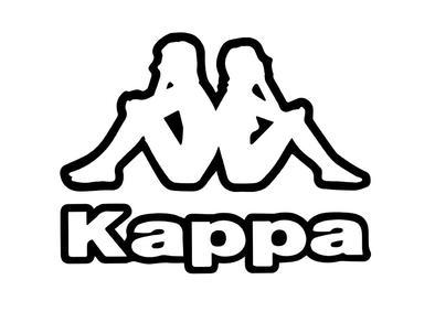 KAPPA_THUMB_394x.jpg