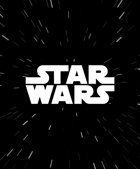 26-Star-Wars-logo-black-5x6.jpg
