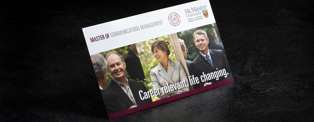 PRINT-McMaster-Communications-Postcard-Front.png