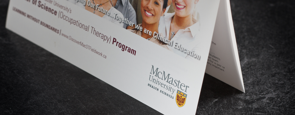 PRINT-McMaster-OTPT-Cover-Detail.png
