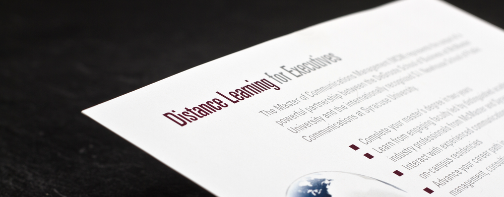 PRINT-McMaster-Recruitment-Flyer-Back.png