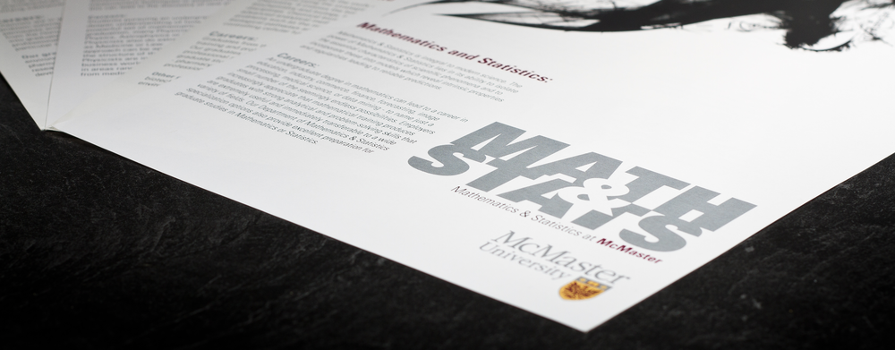 PRINT-McMaster-Recruitment-Flyer-Front.png
