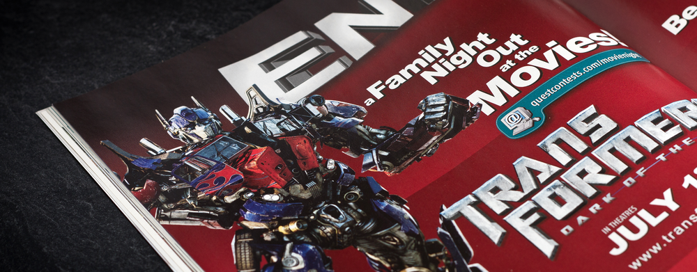 PRINT-Quest-Transformers-Ad-Detail-01.png