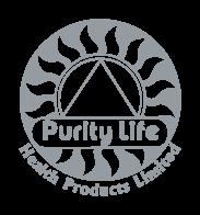 PurityLife.png