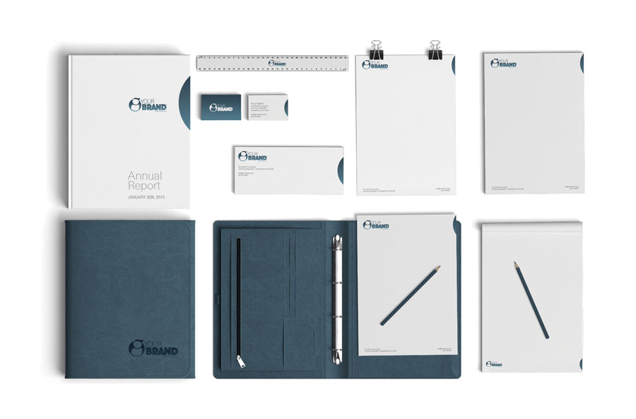 Stationery-YourBrand-2015.jpg