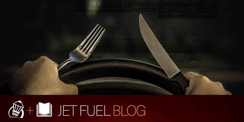 Photography-Steering-Knife&Fork.jpg