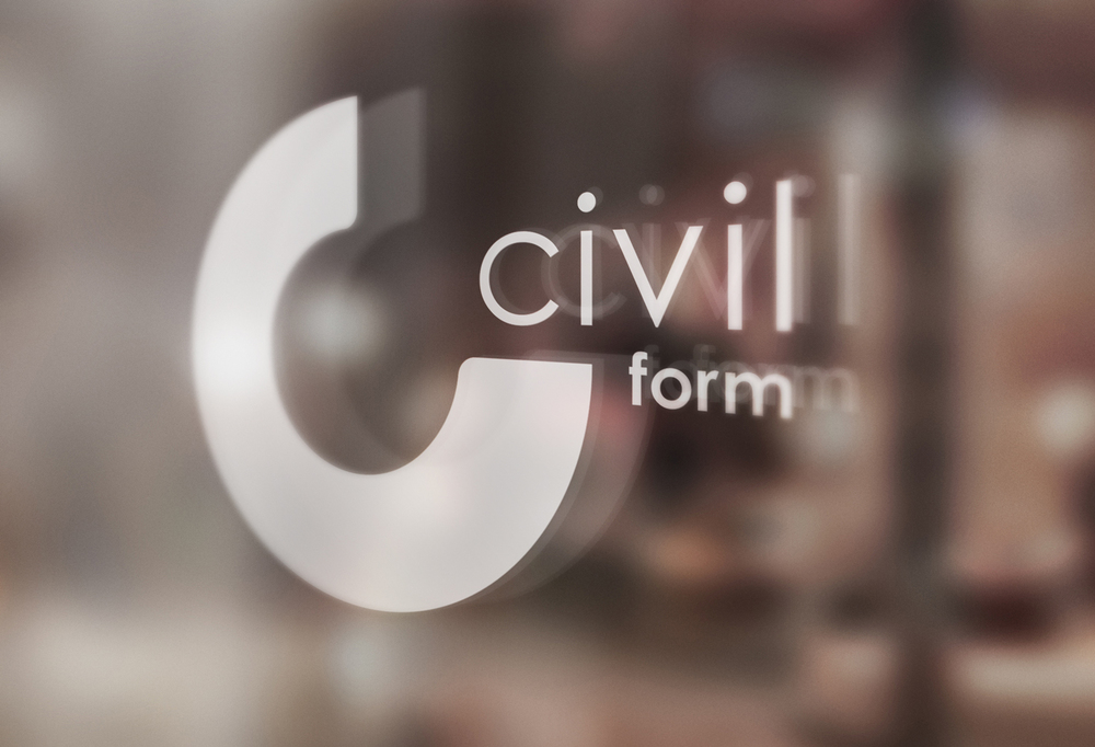 Civil Form