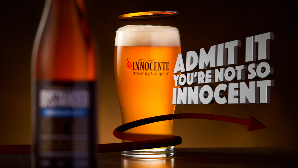 Innocente Brewery