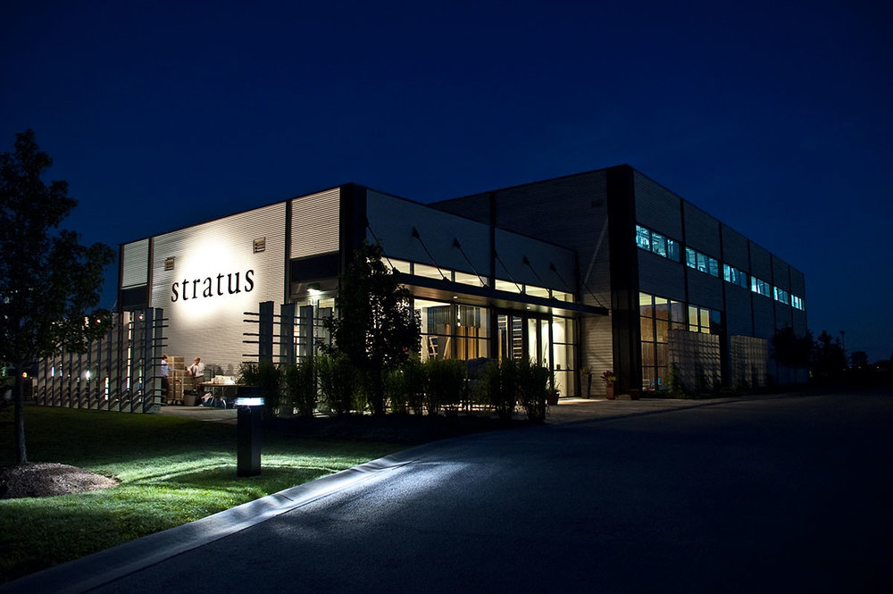Stratus-Winery-Night-Shot-2008.jpg