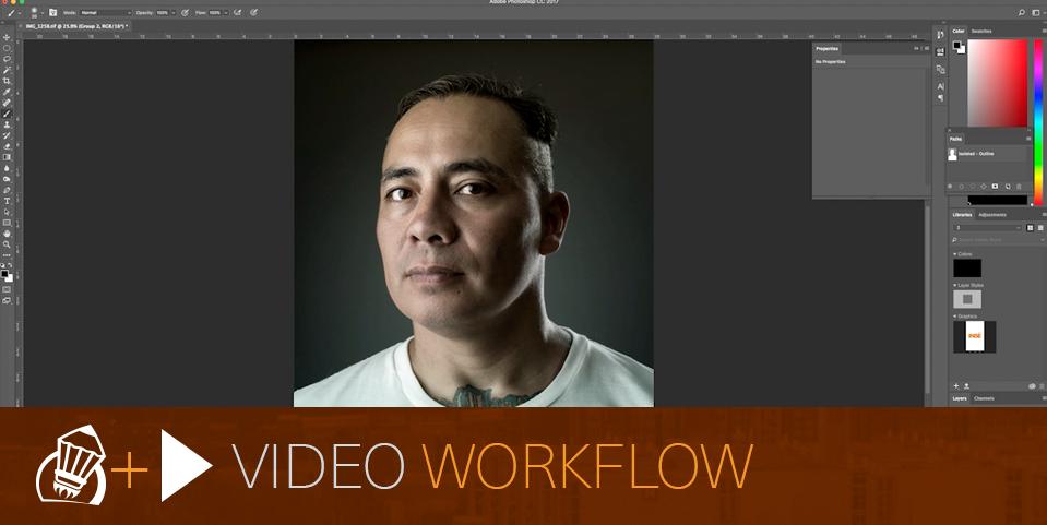 BlogPost-Image-VideoWorkflow-Portrait.png