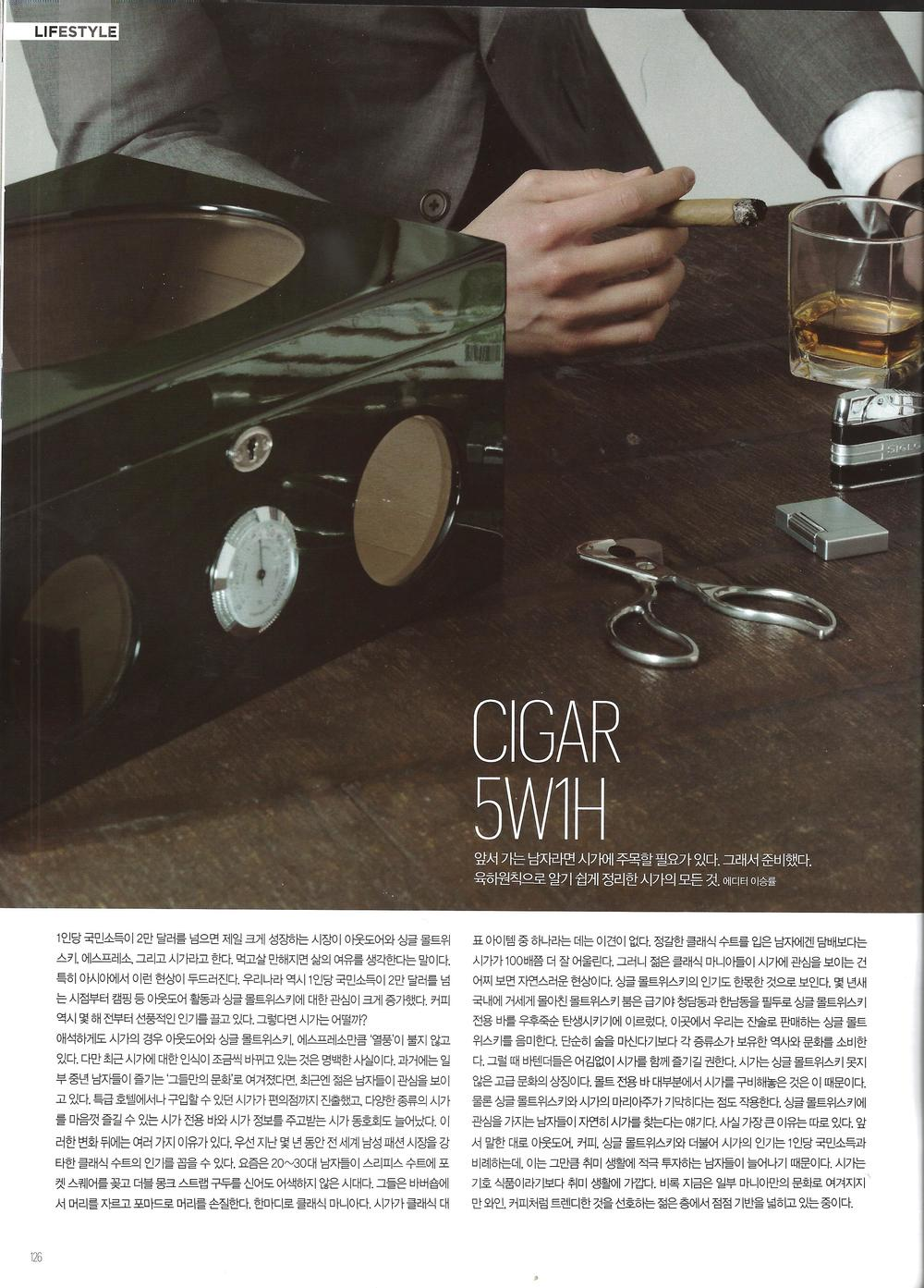 2014-4 Officiel Homme article 1.jpg