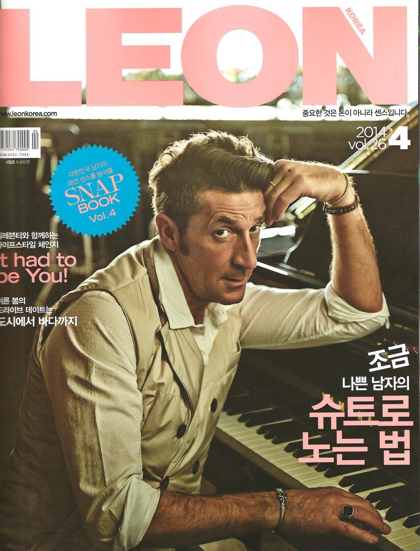 2014-4 Leon cover.jpg