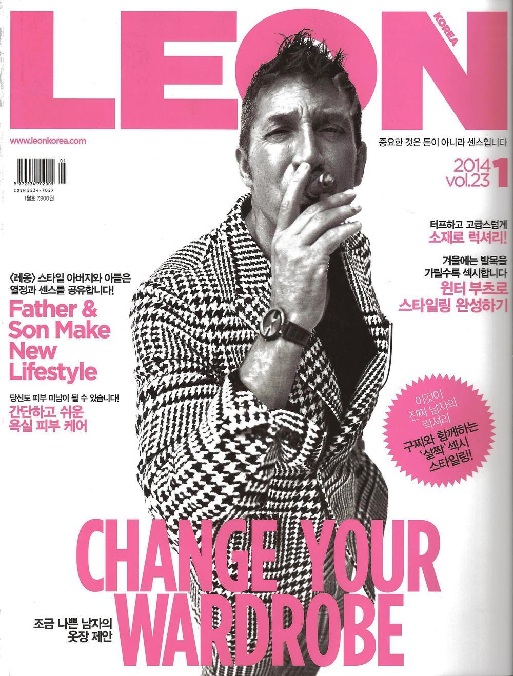 2014-1 Leon cover.jpg