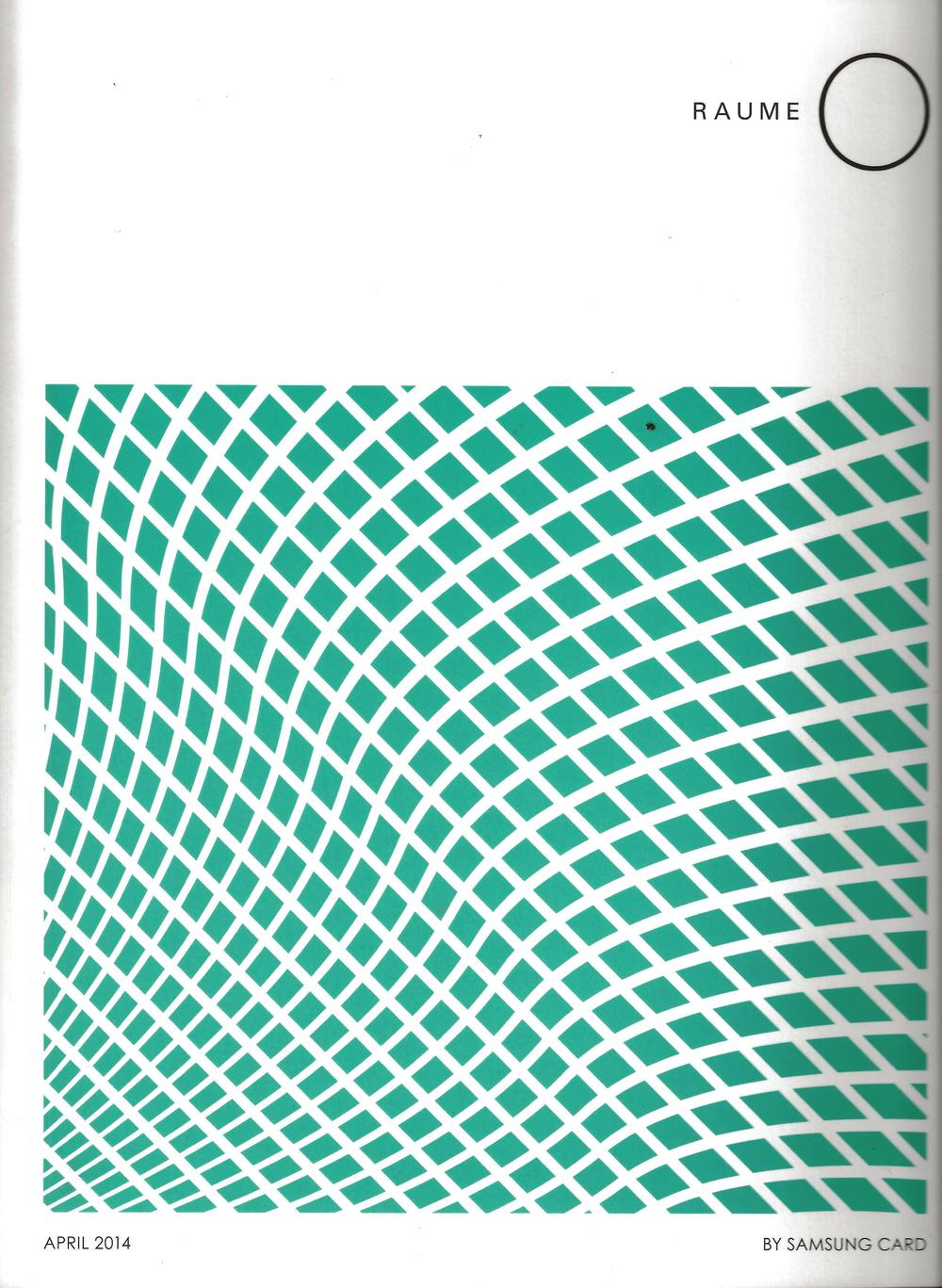2014-11 Raume-Samsung card cover.jpg