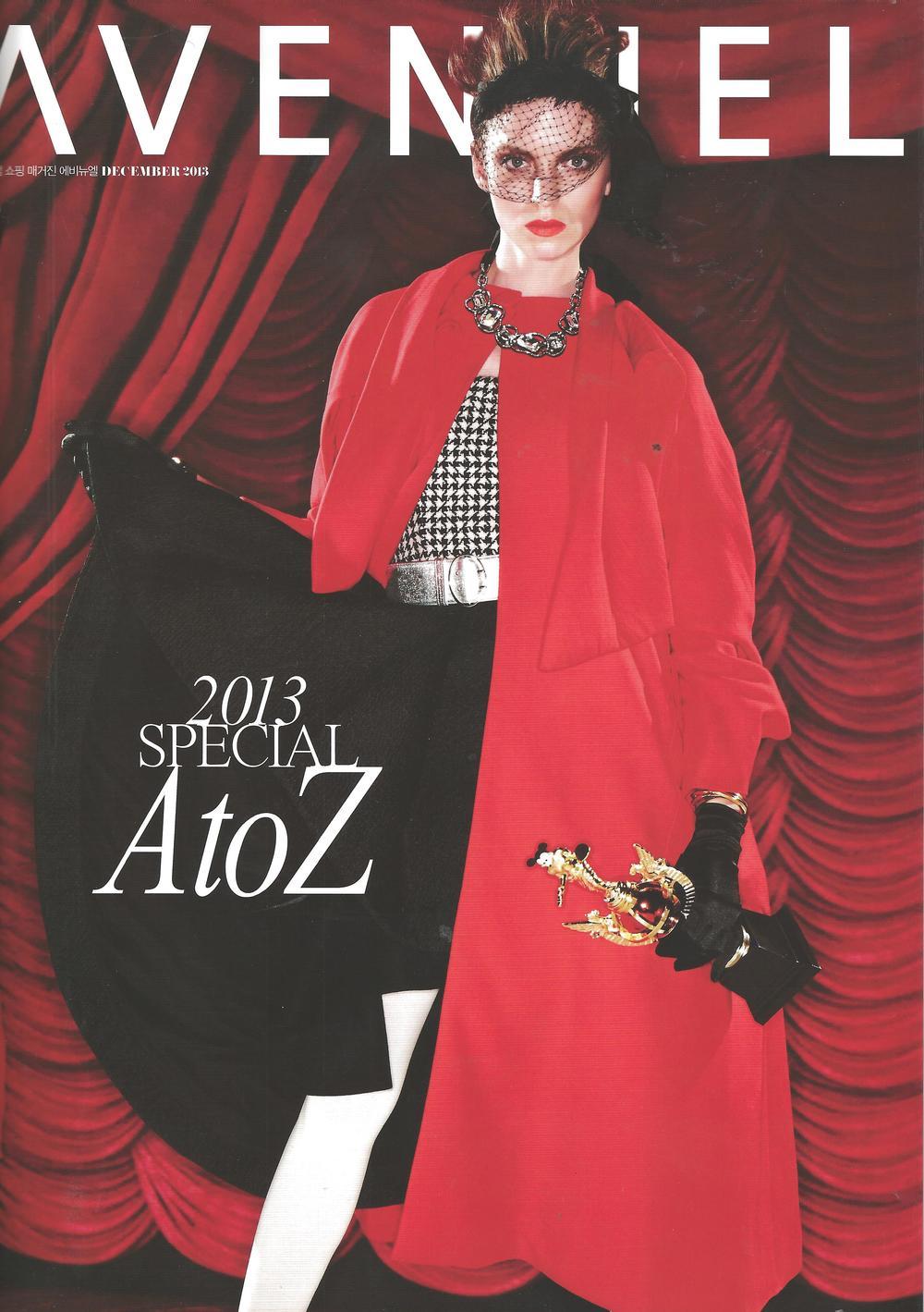 2013-12 Avenue L cover.jpg