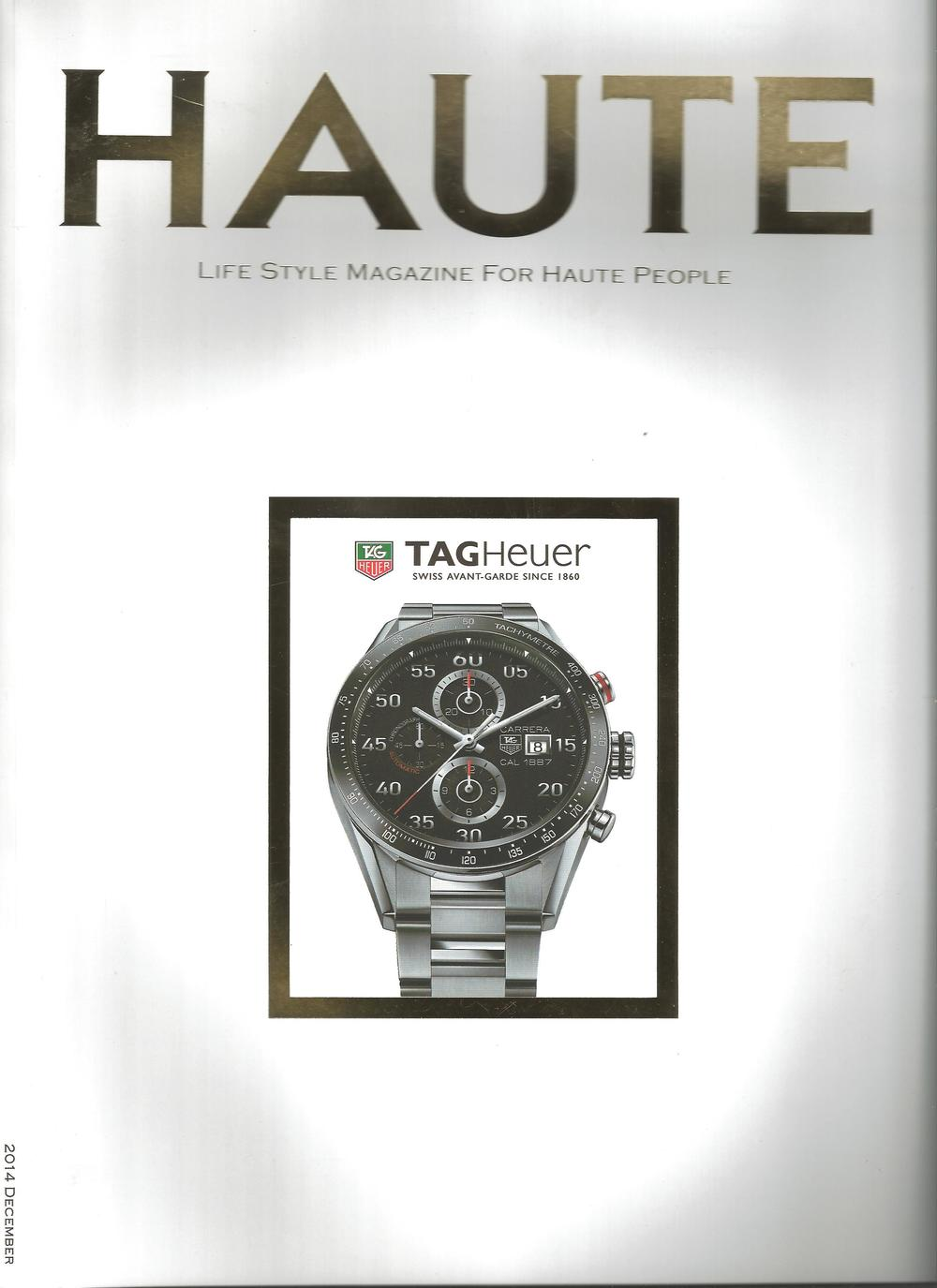 2014-12 Haute cover.jpg