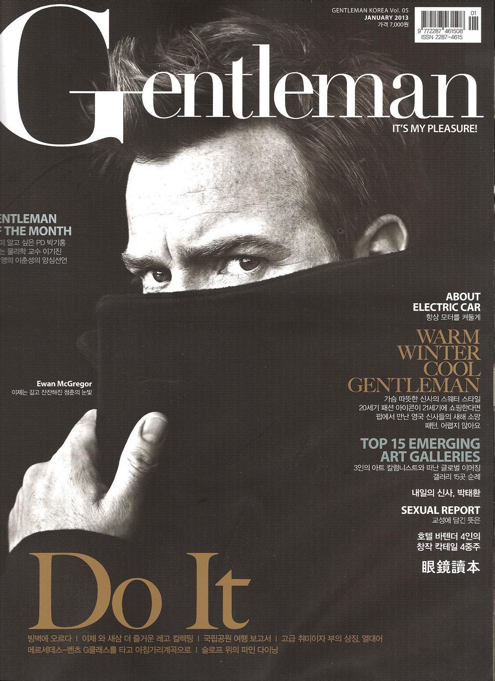 2013-1 Gentleman cover.jpg