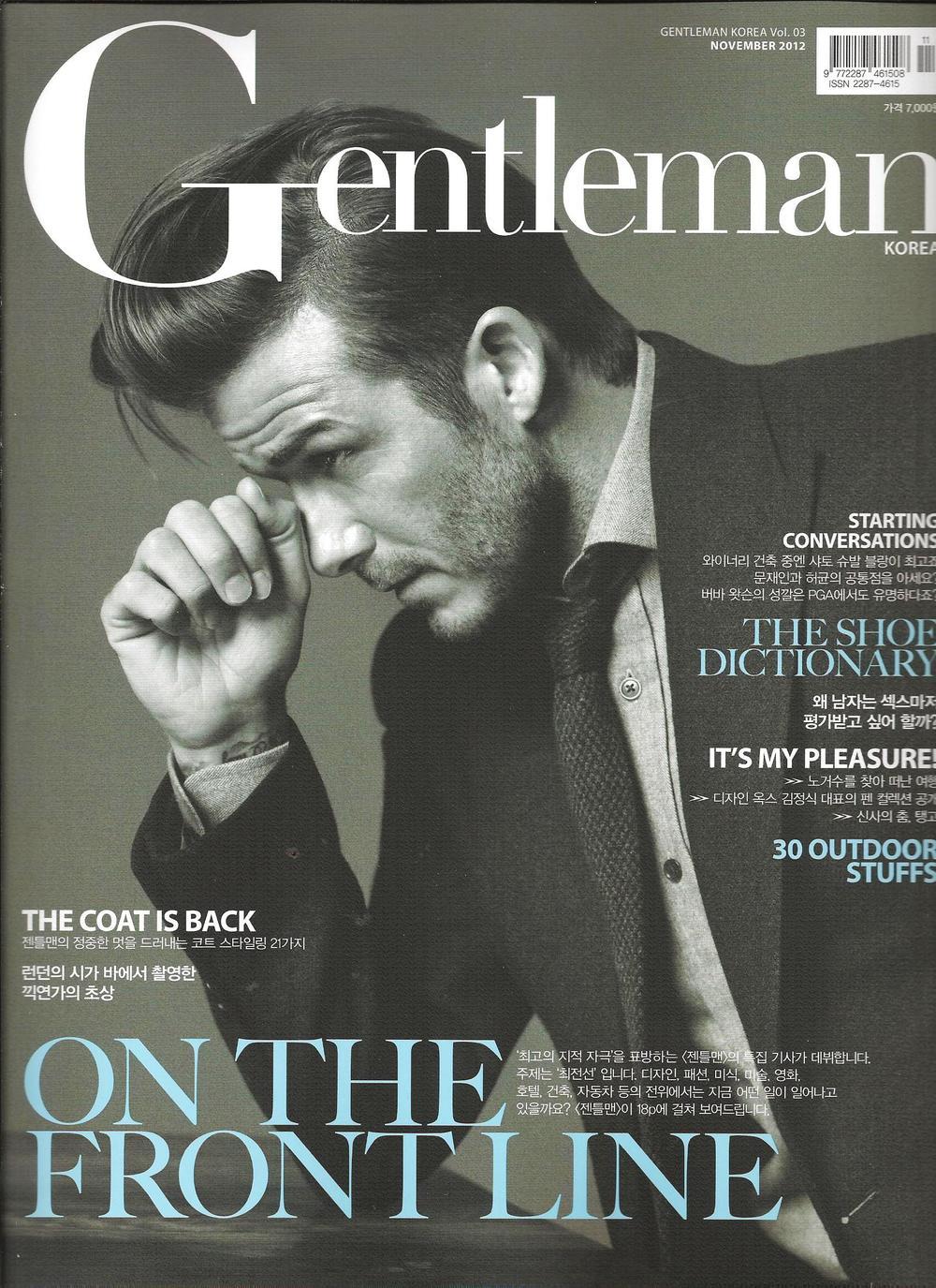 2012-11 Gentleman cover.jpg