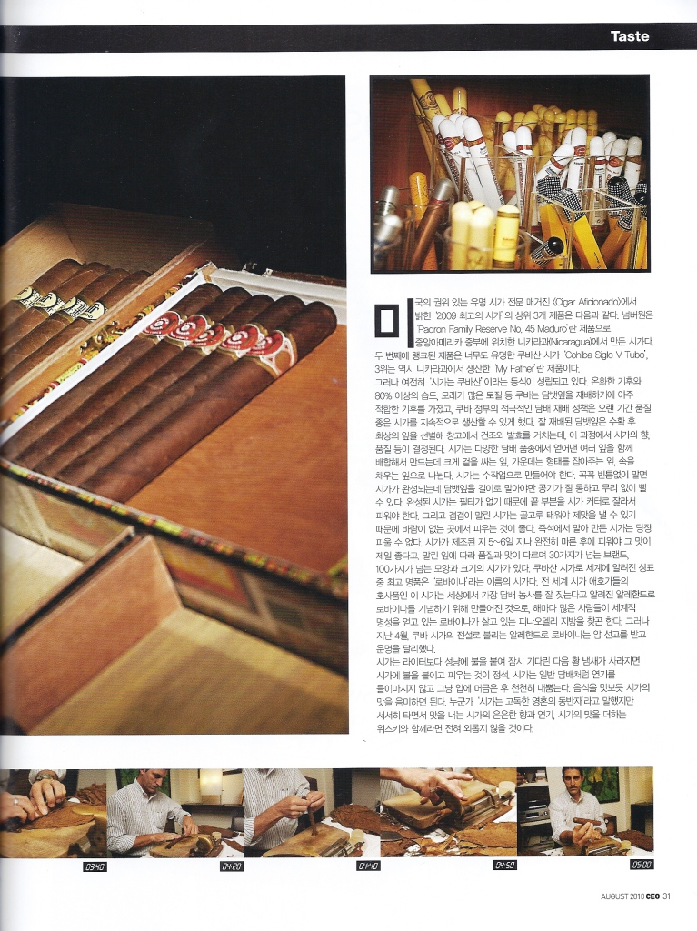 2010-8 CEO article 2.jpg