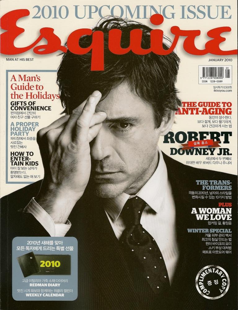 2010-1 Esquire cover.jpg