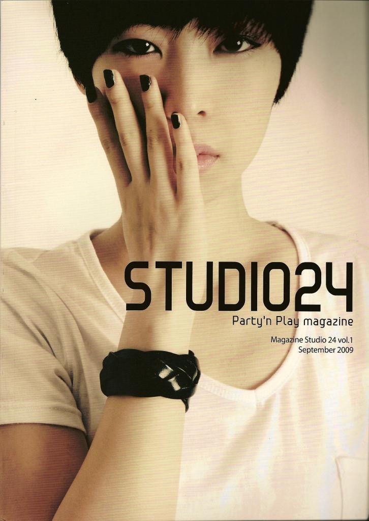 2009-09 Studio 24 cover.jpg