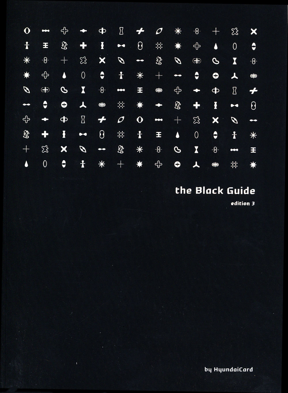 2006 Black Card Main guide cover.jpg