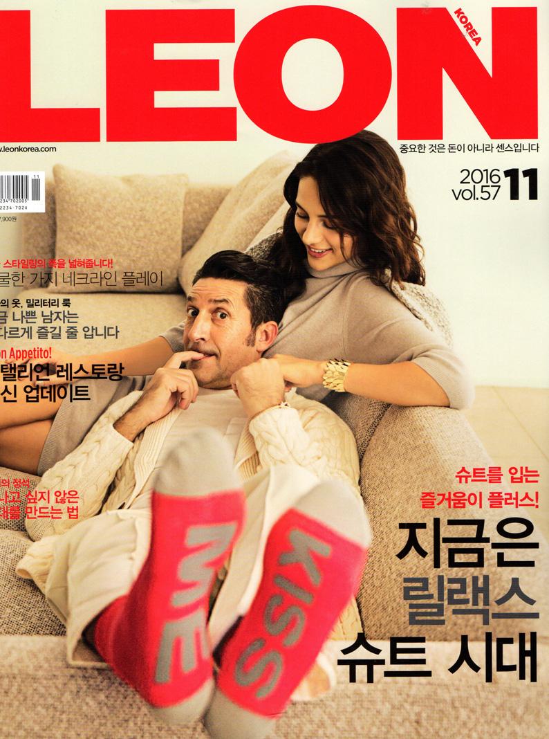 2016-11 Leon cover.jpg