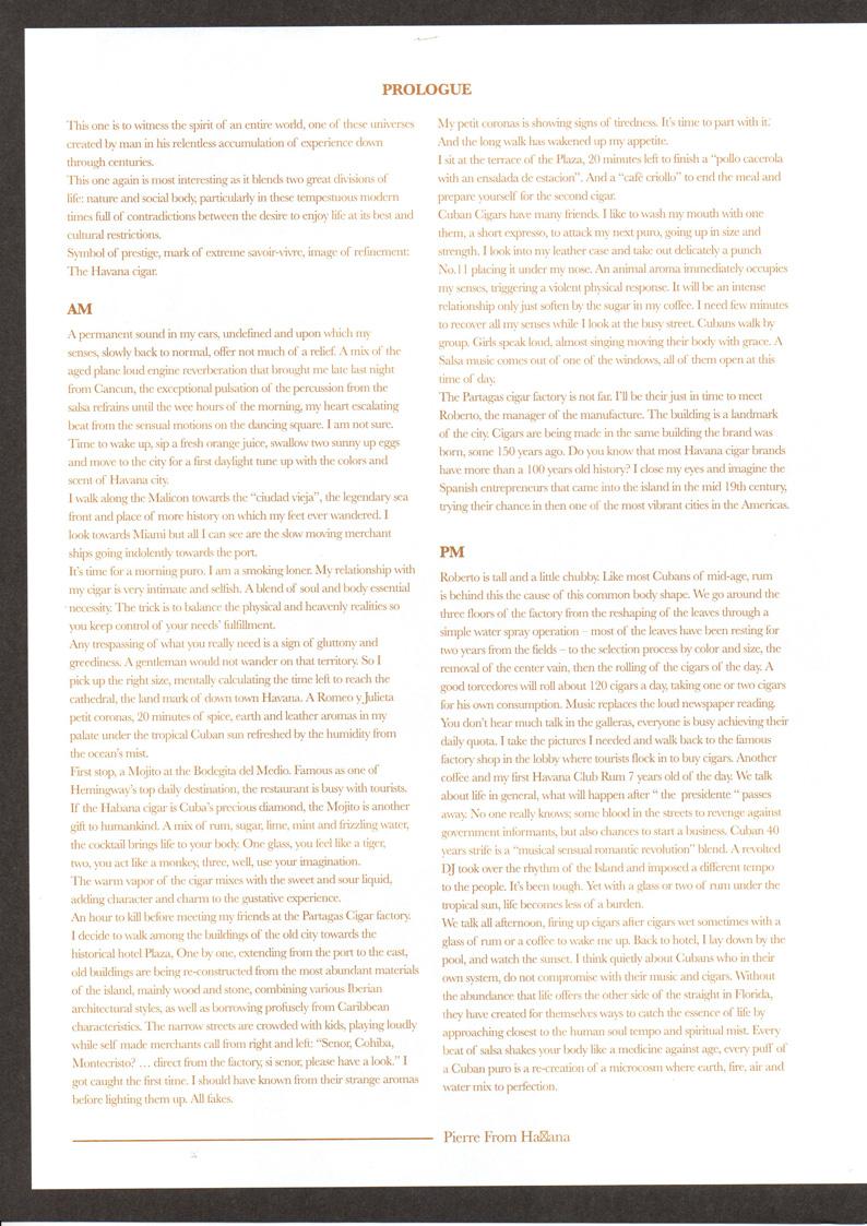 2017-5 B&D article 3.jpg
