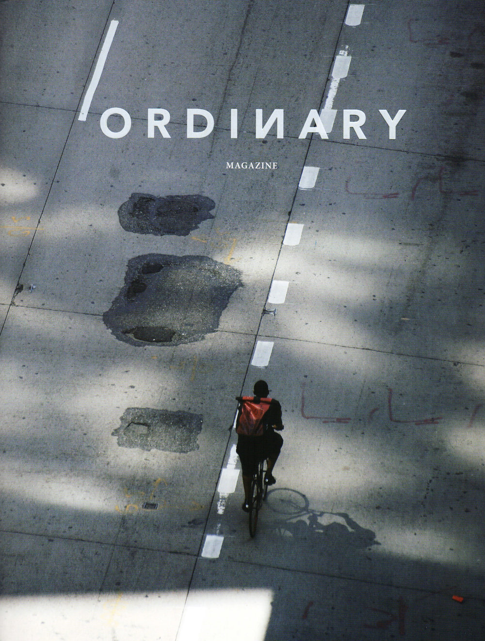 2017-7 Ordinary_cover.jpg