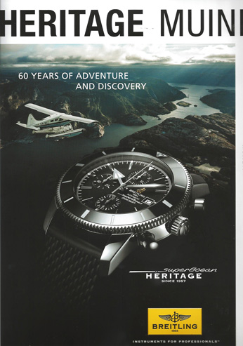 2017-12 Heritage muine_cover.jpg