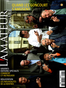2017-9 LAMATEUR cover.jpg