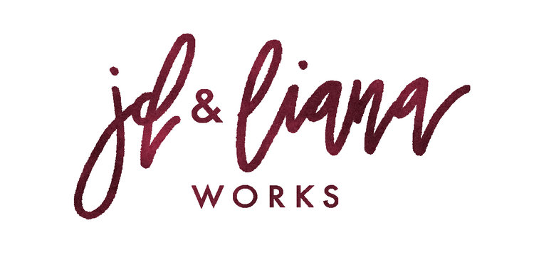 JD & LIANA WORKS