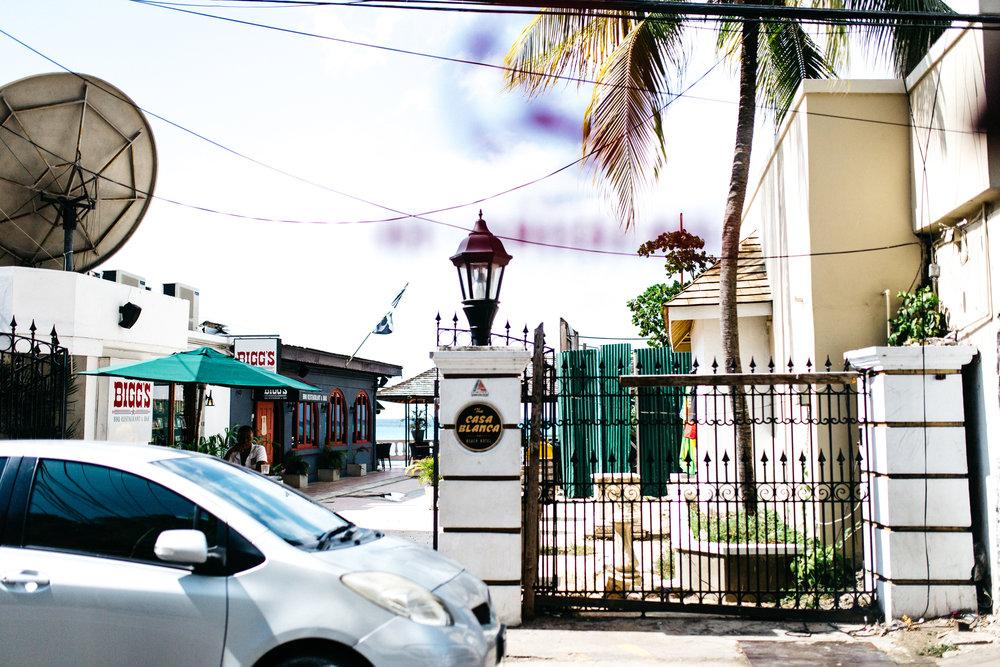 jamaicablog-16.jpg