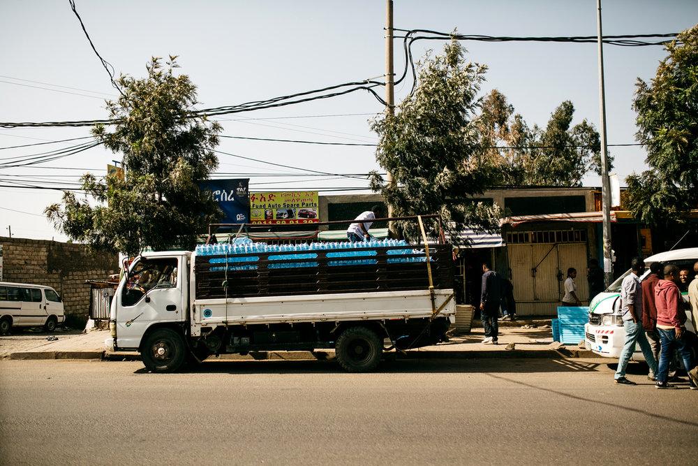 wowafrica-230.jpg
