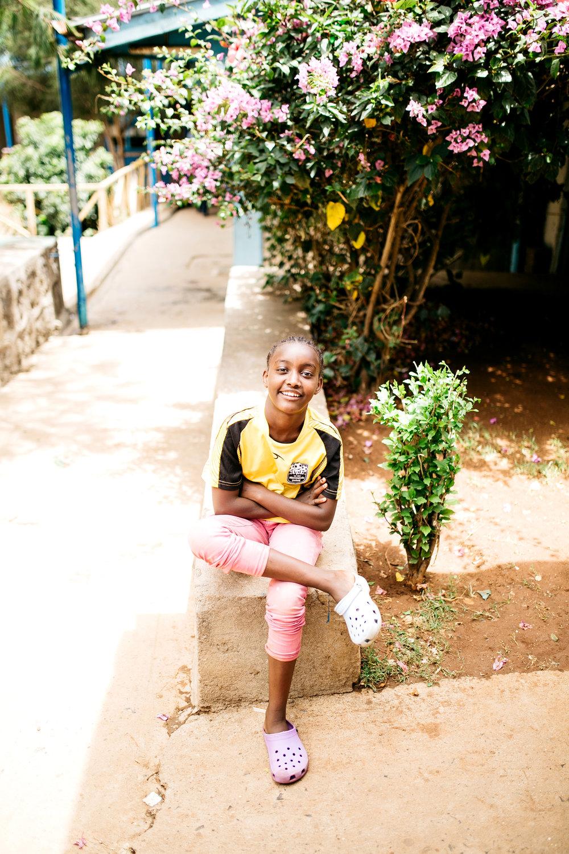 wowafrica-172.jpg