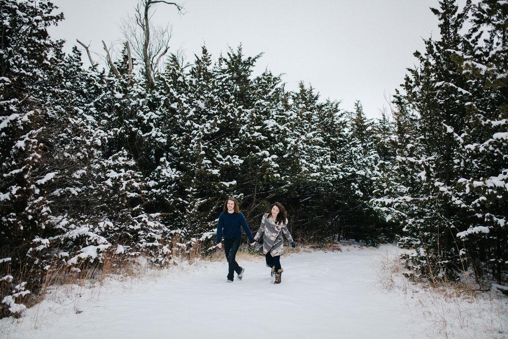 snow+m+o+d+e+l+s-11.jpg