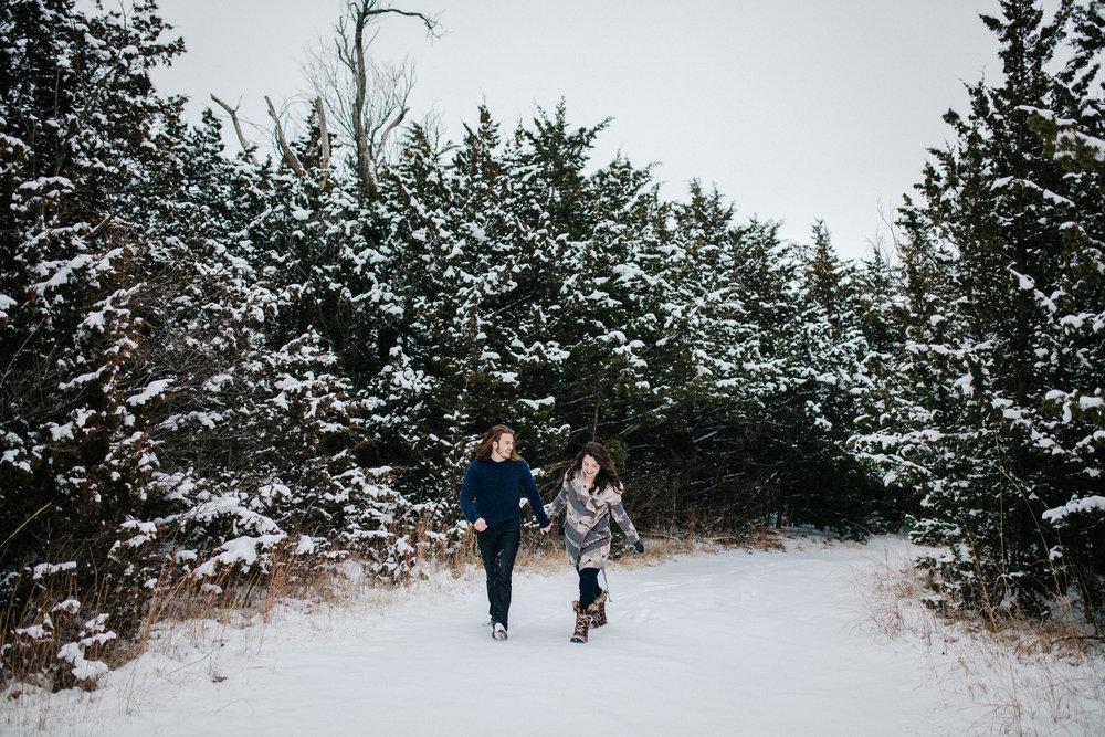 snow+m+o+d+e+l+s-12.jpg