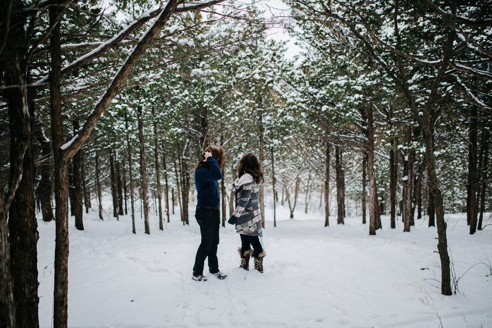 snow+m+o+d+e+l+s-15.jpg